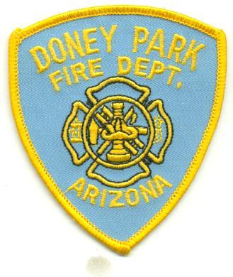 Swingers in doney park arizona