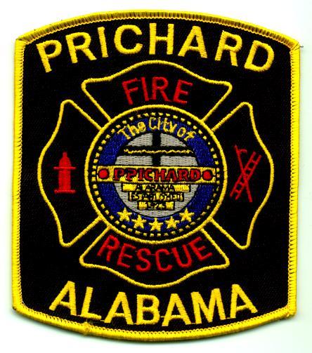 Prichard Alabama: Untitled [www.firepoliparches.com]